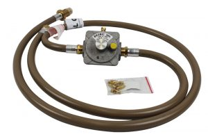 BeefEater-Natural-Gas-Kit